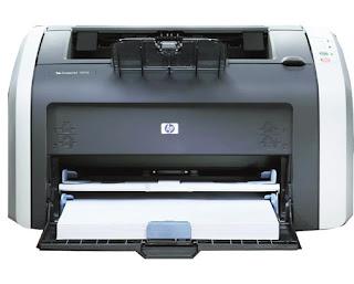 تحميل تعاريف طابعات hp - تعريف طابعات اتش بي HP Printer Drivers
