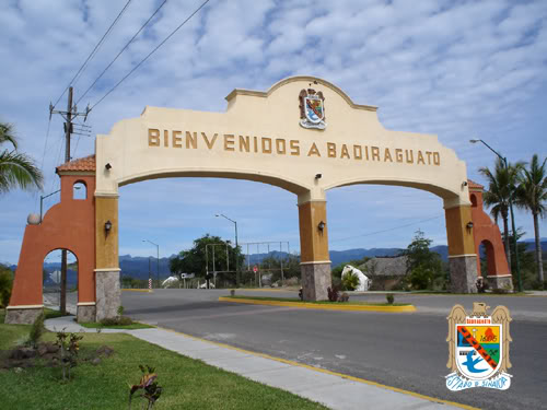 Borderland Beat Badiraguato Sinaloa Birthplace Of Narcos Sinking