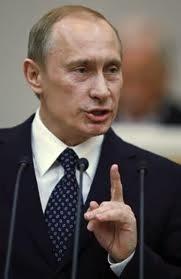 Vladimir_Putin_2.jpg