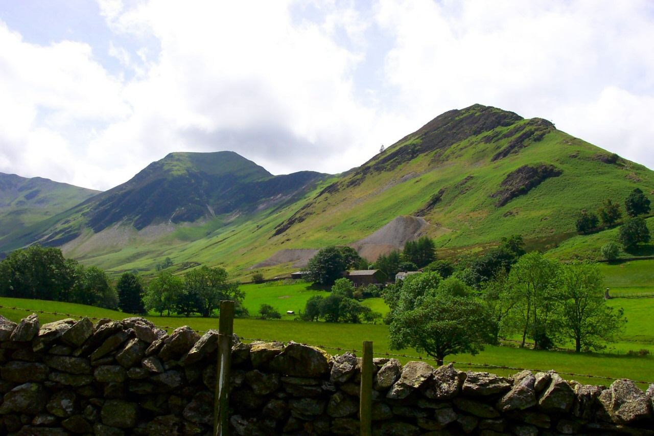 http://1.bp.blogspot.com/-jjJeTYaeeMg/TifRlXnDHFI/AAAAAAAACXA/80XNEUX3Ll0/s1600/lake-district-UK.jpg