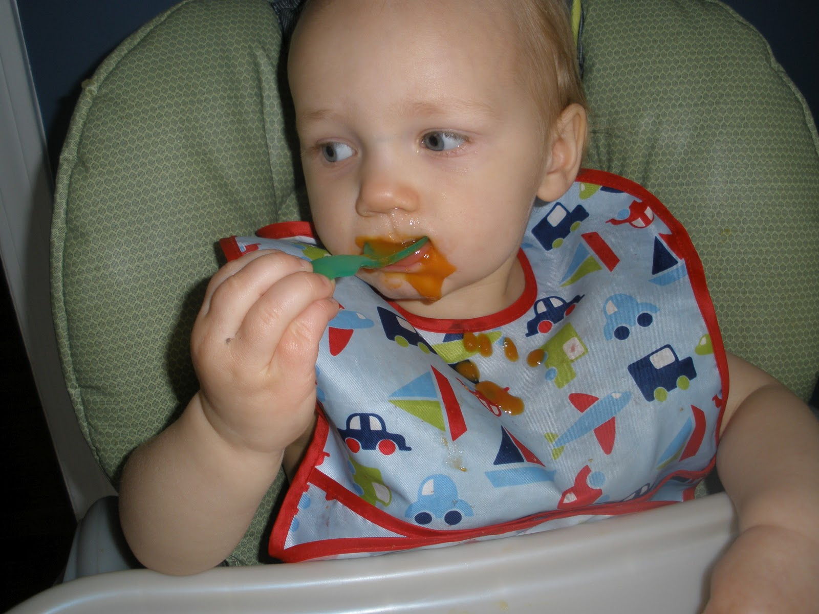 how to avoid mastitis while weaning