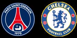 مشاهدة مباراة تشيلسي وباريس سان جيرمان اليوم 2-4-2014 بث مباشر دوري أبطال أوروبا