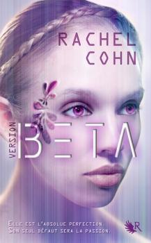 Version Beta, Over-books