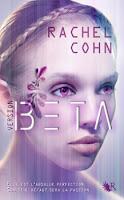 Elysia - Version Beta de Rachel Cohn
