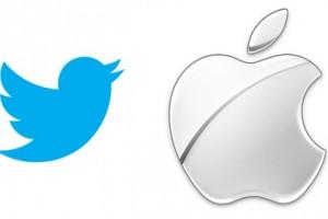 apple social network