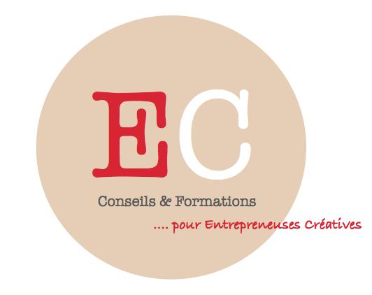 Les Entrepreneuses Créatives