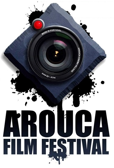Interesses de Arouca