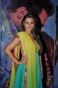 Nazia hussain latest glam pics-thumbnail-10