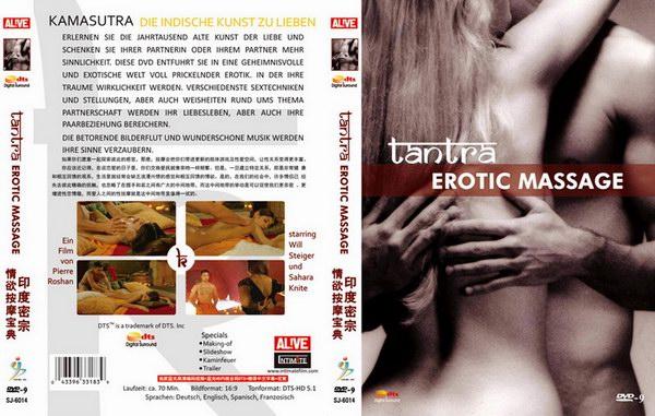 finn english sensuell massage