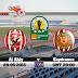 مشاهدة مباراة الأهلي والترجي بث مباشر بي أن سبورت Al Ahly vs Espérance