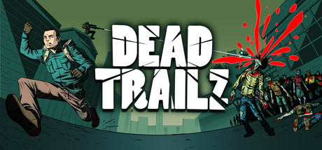 Dead TrailZ PC Game Free Download