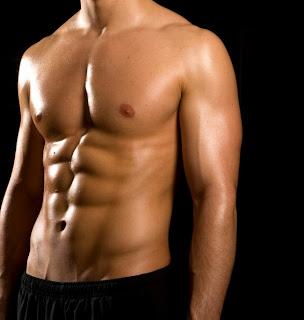 Cara+Cepat+Membentuk+Otot+Dada+Pada+Pria Cara Cepat Membentuk Otot Dada Pada Pria