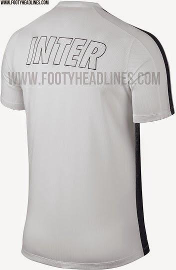 jual jersey prematch inter milan terbaru musim depan kualitas grade ori made in thailand harga murah