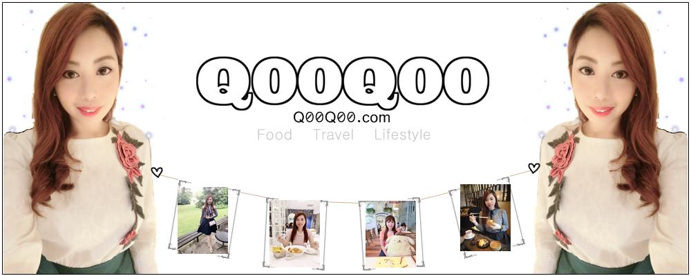 QQ Blog