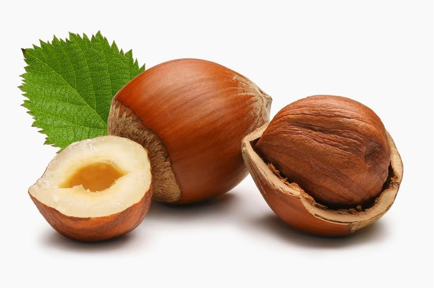 Manfaat Dan Fungsi Kacang Halzenut Untuk Kesehatan