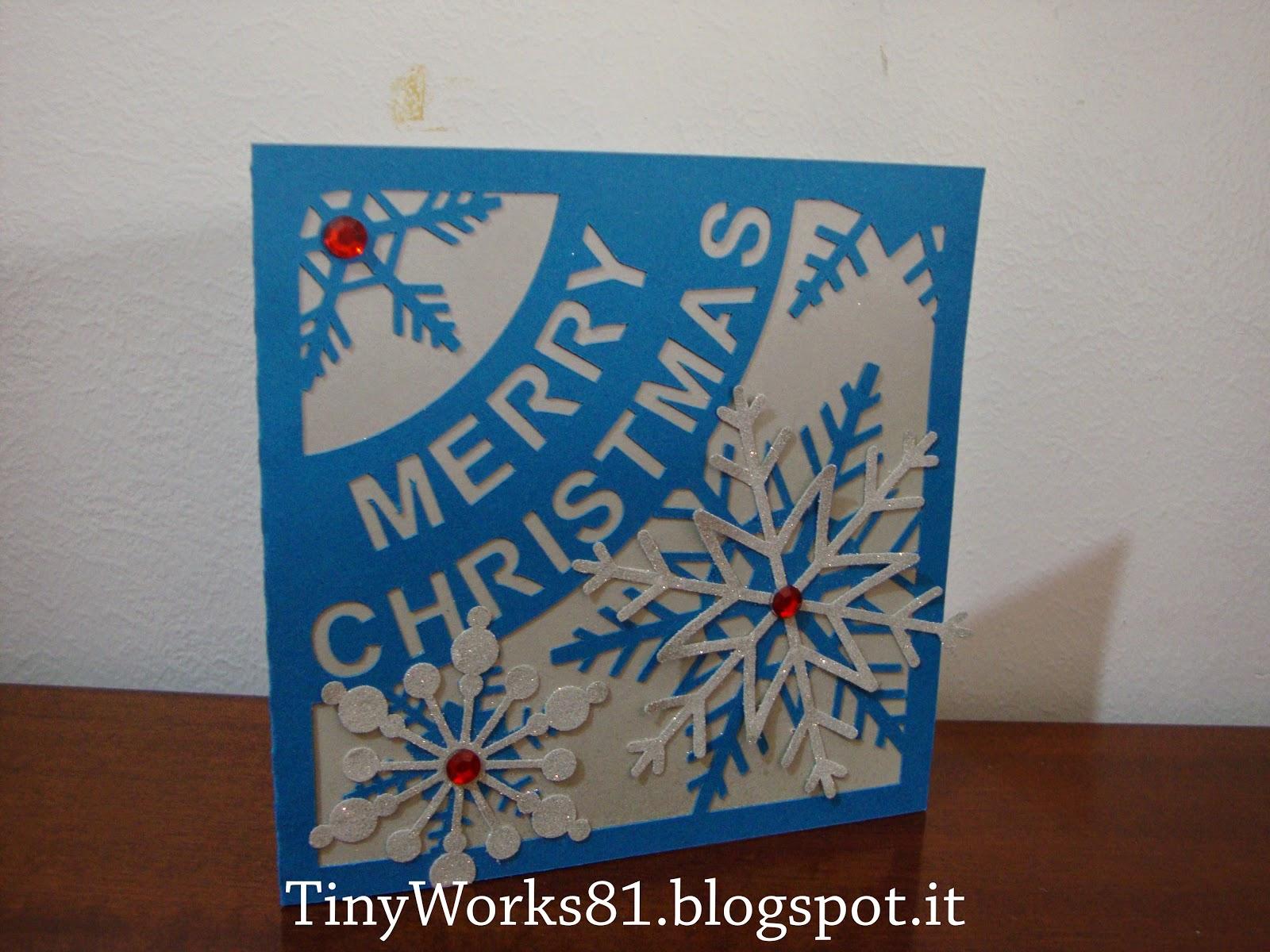 http://tinyworks81.blogspot.it/