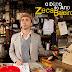 Zeca Baleiro reitera sua diversidade n'O Disco do Ano'