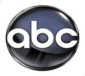 ABC GO TV Channel
