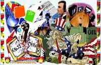 http://revistalema.blogspot.com/2015/12/capitalismo-migracion-y-globalizacion.html