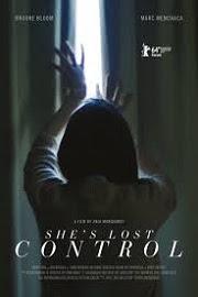She's Lost Control (2014)
