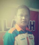 Malik Alwi MM