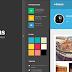 Focus - Multipurpose Blog WordPress Theme