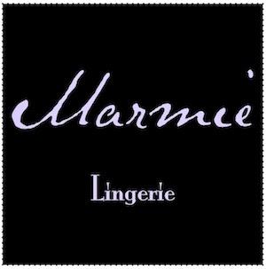 Marmie Lingerie