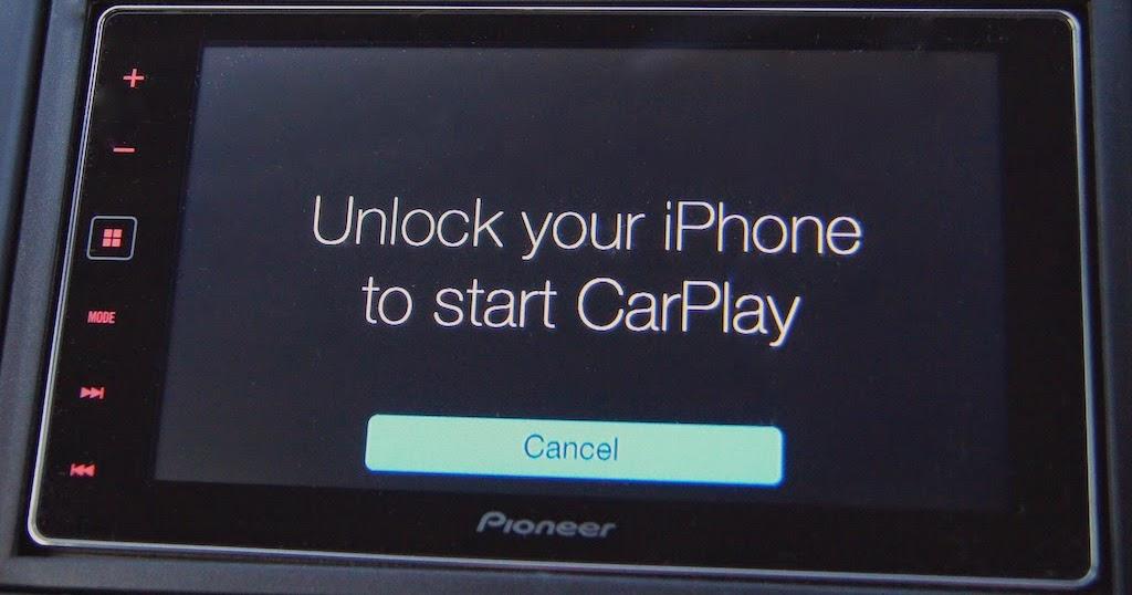 car unlock app for iphone qsoftramsoft. Black Bedroom Furniture Sets. Home Design Ideas