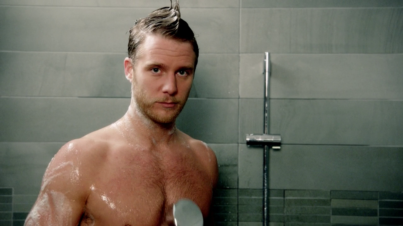 Shirtless Men On The Blog Jake Mcdorman Shirtless