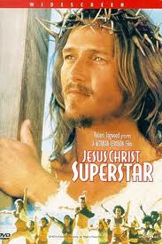 Jesucristo Superstar (Jesus Christ Superstar) (1973) Español Latino
