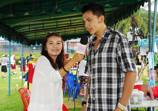 Медиа-холдинг Pattaya People