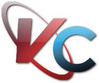 Victoria Cristiana TV Panama