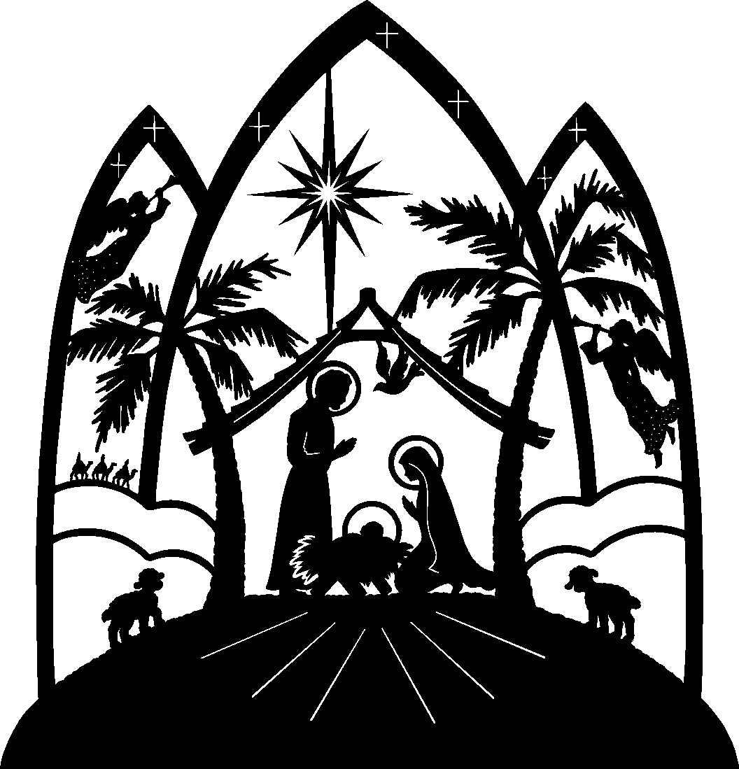 Escolinha Bblica Da Garotada A ESTRELA HUMILDE