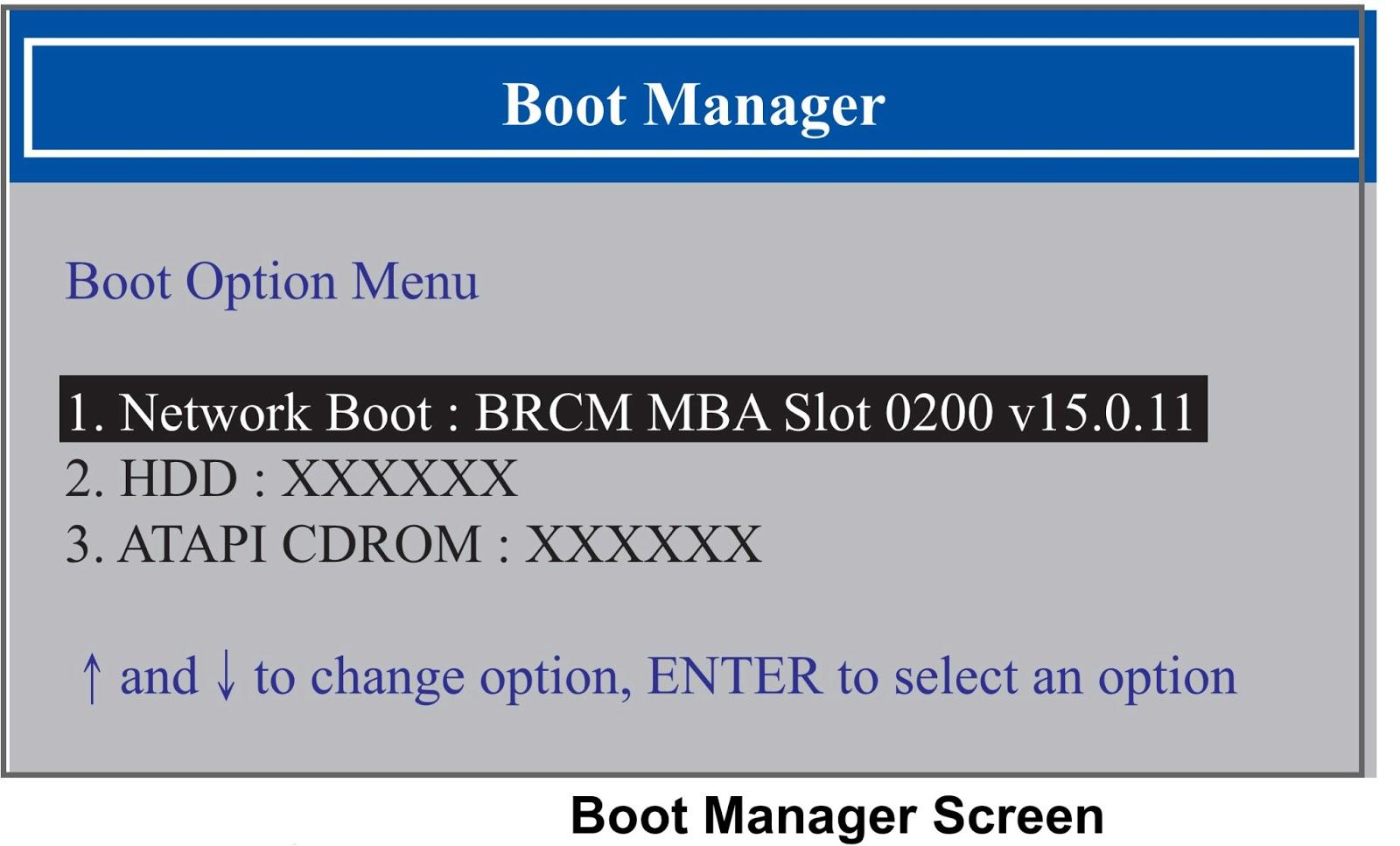 brcm mba slot 0200 v 15 0 11
