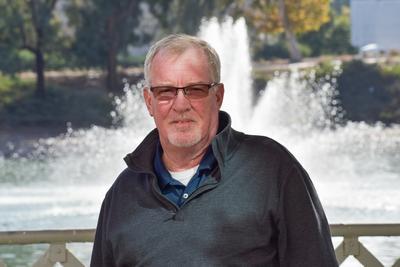Mike Nemec