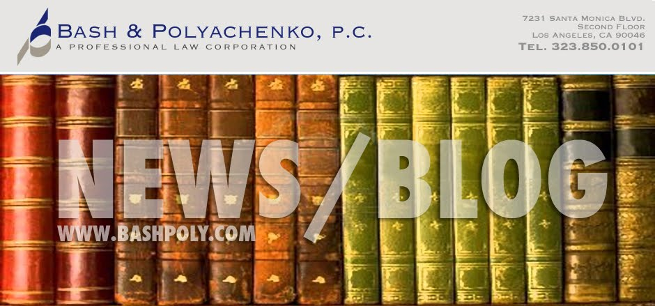 Bash & Polyachenko