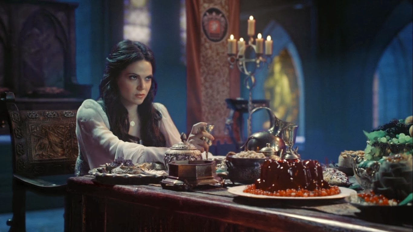 once upon a time free full episodes season 3