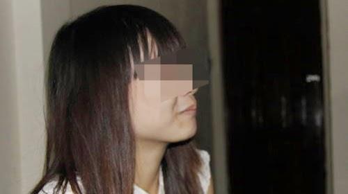 Gia Lai: Giải cứu một cô gái bị bán sang Trung Quốc