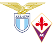 Lazio Florenz Live Stream