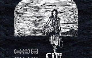 Sinopsis Siti (2016)