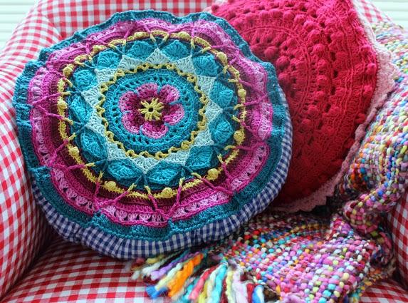 Sophies garden en het wol paradijs handwerkjuffie bloglovin