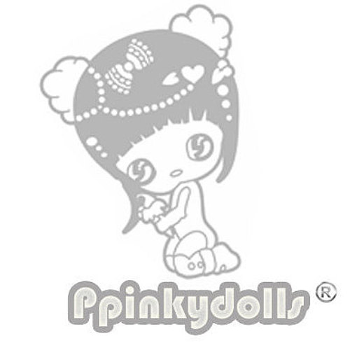 ppinky Dolls