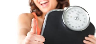 buongiornolink - Dieta invernale i cibi che scaldano e aiutano a bruciare i grassi in eccesso