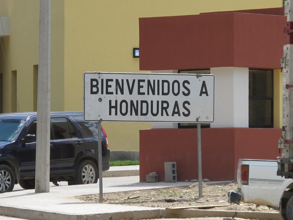 putas peruanas xxx acompañantes economicas