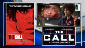 The+Call+full+ movie+online+Movies