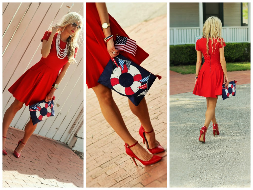 http://www.fabphilosophy.blogspot.com/2014/06/an-all-american-classic-little-red.html