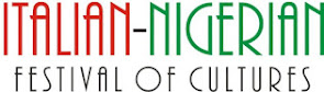 The Italian-Nigerian Festival of Cultures