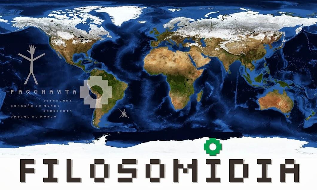 FILOSOMÍDIA