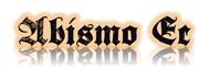 Abismo EC - Metal Store