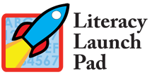 Portland Literacy Launch Pad